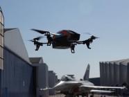 La FAA presenta una propuesta de regulación del uso de los drones