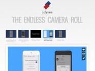 Google compra Odysee, app de backup de fotos y vídeos