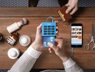 iZettle presenta Lite, un nuevo lector de tarjetas gratuito