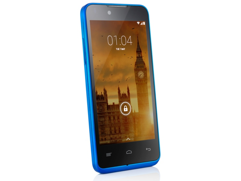 kazam-smartphones-tablets-windows-android-01