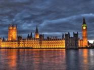 Londres se mueve hacia la legalización de Airbnb
