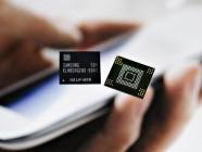 Samsung ePoP, memoria para smartphone que da más sitio a la batería