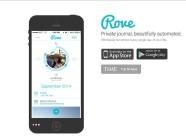 TripAdvisor compra ZeTrip y su app de diarios de viaje Rove