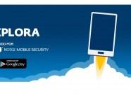 ESET renueva sus soluciones de seguridad para móvil y empresas