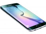 Samsung presenta Galaxy S6 y Galaxy S6 Edge