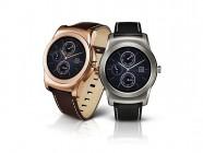 LG Watch Urbane, un smartwatch listo de verdad