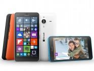 Microsoft Lumia 640/640 XL, smartphones asequibles pero potentes