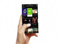 Peel y Pronto: controla todo desde el iPhone