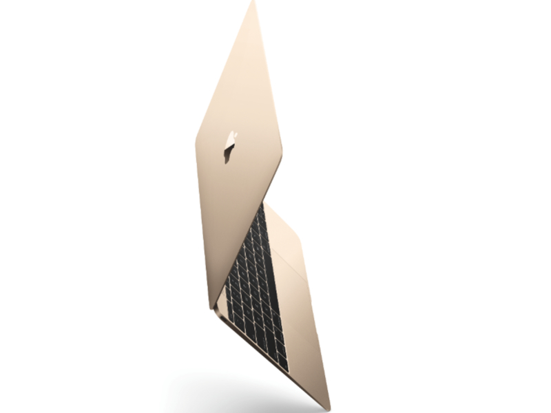 apple-macbook-portatiles-01
