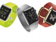 Apple Watch ¿la revolución de los smartwatches?
