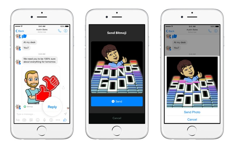 facebook-abre-f8-apps-messenger-01