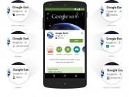 Google Play mejora la revisión y clasificación de apps y juegos