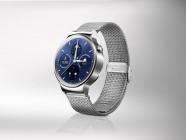 Huawei trae su reloj inteligente Smartwatch a Barcelona