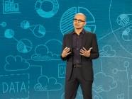 Microsoft quiere ayudar a las empresas a gestionar datos