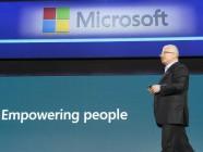 Microsoft consigue que Windows 10 ocupe menos espacio