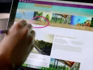 Ya puedes probar Project Spartan, el nuevo navegador de Microsoft