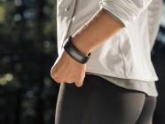 Realidad virtual, wearables y smartphones, lo nuevo de HTC
