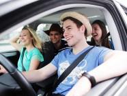 Blablacar compra a sus rivales Carpooling y Autohop