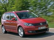 Los coches europeos tendrán sistema de llamada de emergencia
