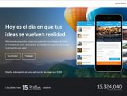 Freelancer compra el proveedor de servicios de pagos Escrow