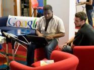 Google quiere roaming gratis para los clientes de su operadora móvil