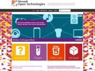 Microsoft cierra Open Technologies, su startup de código abierto