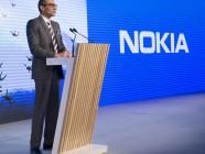 Nokia se hace con Alcatel-Lucent por 15.600 millones de euros