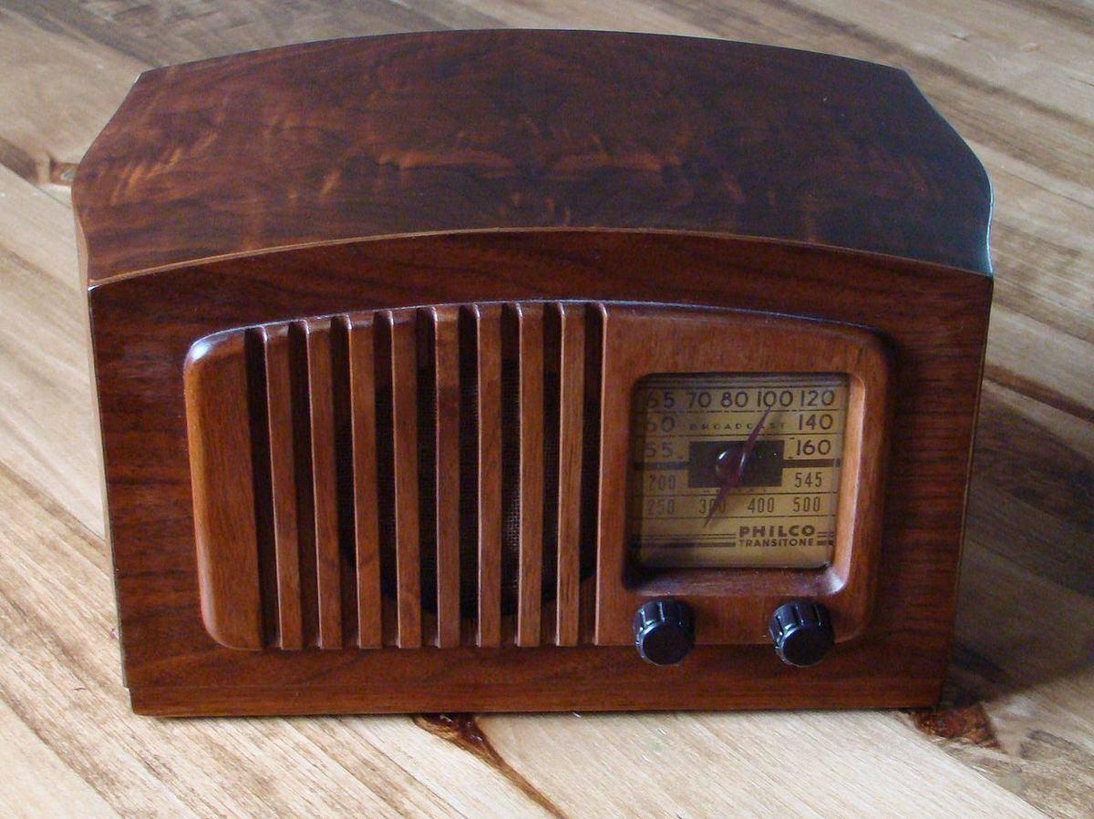 Noruega será el primer país en abandonar la radio FM