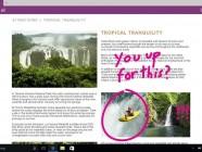 El navegador Project Spartan ya tiene nombre: Microsoft Edge