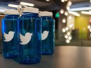 Turquía bloquea otra vez Facebook, Twitter y YouTube