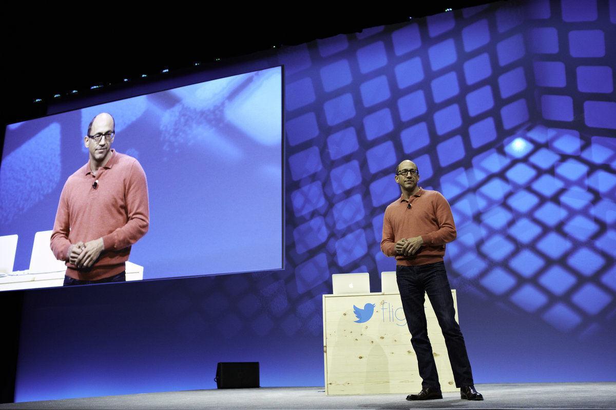 Twitter pasa a la acción en la lucha contra los trolls