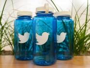 Twitter gestionará las cuentas de fuera de EEUU desde Irlanda