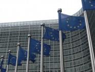 La UE investigará la transparencia de las búsquedas en Internet