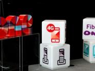 Vodafone One, oferta convergente resultado de la compra de Ono