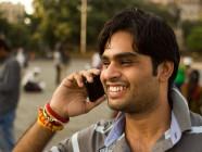 Yahoo quiere que desbloquees el móvil con la oreja