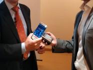Orange se suma a los pagos móviles por NFC con algunas novedades