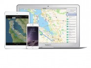 Apple compra Coherent Navigation, creadora de sistemas GPS