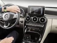 Daimler y Qualcomm colaborarán en el avance del coche conectado