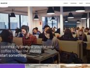 Google Campus Madrid abre sus puertas el próximo 22 de junio