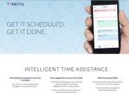Google compra Timeful, una app de gestión de tiempo