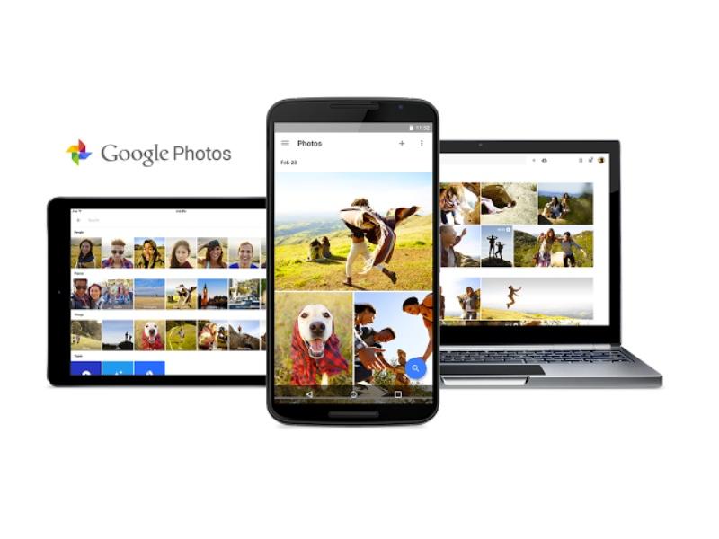 google-fotos-01