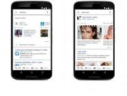 Google mostrará de nuevo tuits en los resultados de búsqueda