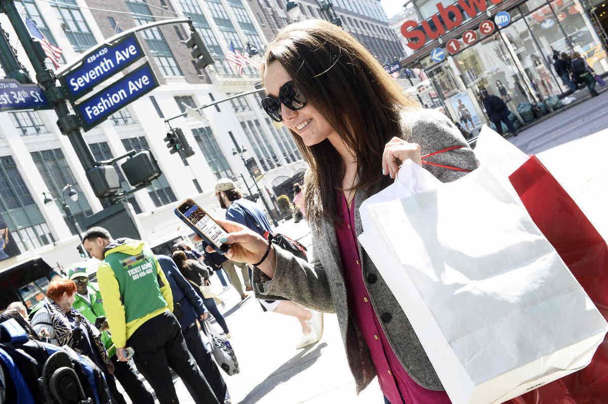 IBM y Facebook se unen para facilitar márketing personalizado