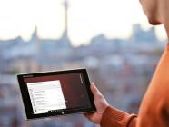 Lenovo abre la puerta a su futuro en su congreso Tech World