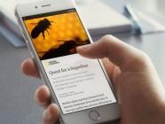 Varios medios empiezan a publicar directamente en Facebook