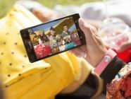 Sony Xperia C4, de gama media y pensado para la fotografía