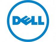 Dell entra con fuerza en IoT