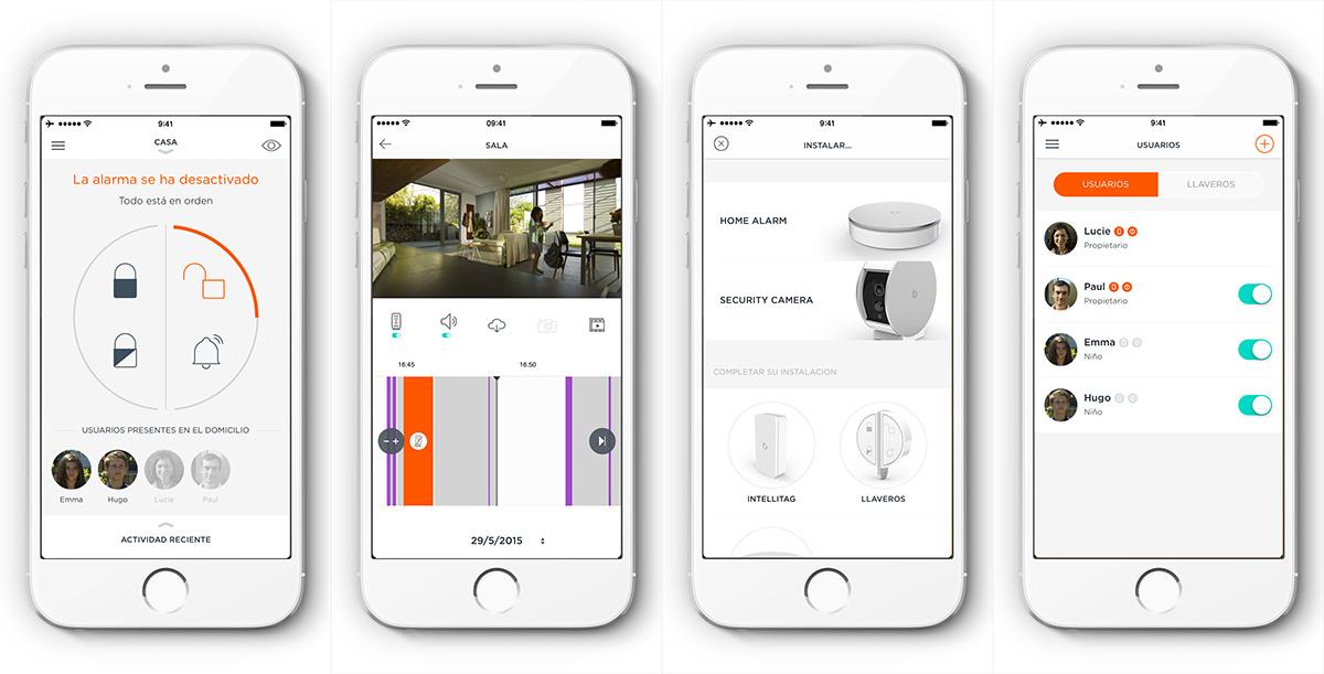 Myfox_App_Home_ES_Montaje-4-Moviles