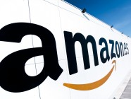 Amazon instala en Madrid su Hub Europeo de Desarrolladores