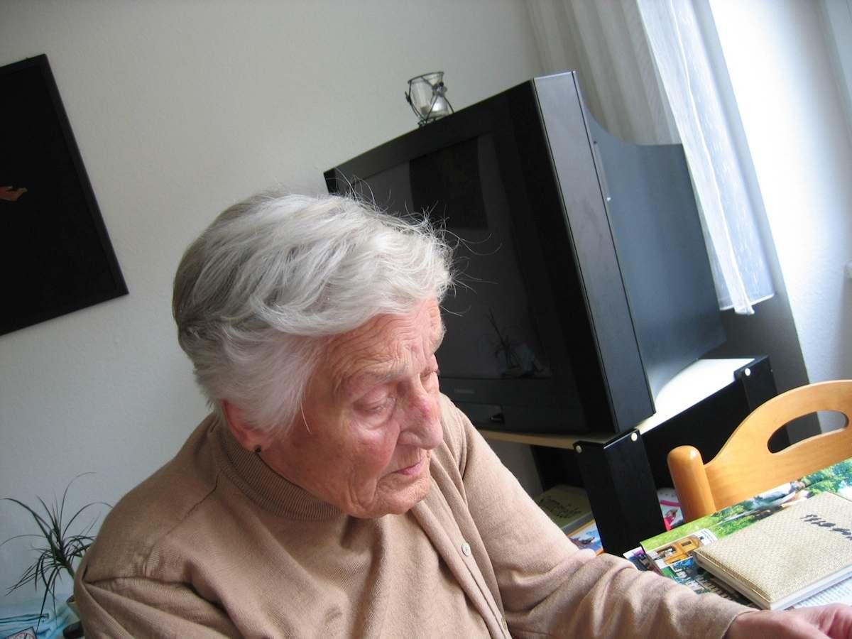 Un sistema permite la rehabilitación cognitiva desde casa